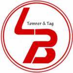 logo-lille-252x250